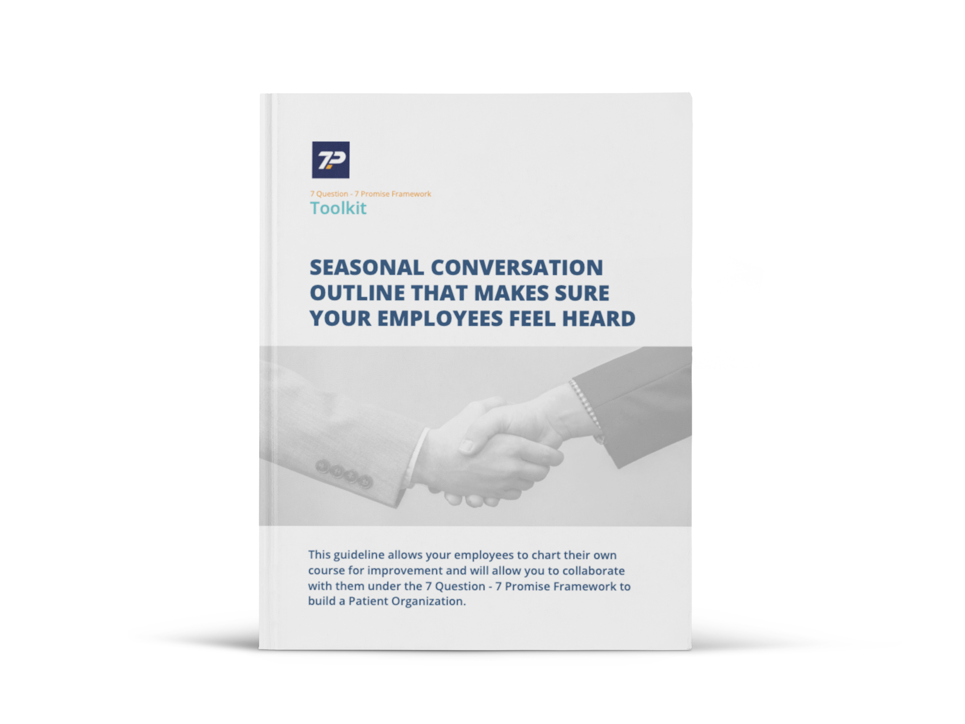 7Q7P Toolkit Seasonal Conversation